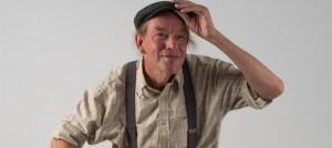 Eric Borrias De 100 jarige man die uit het raam klom