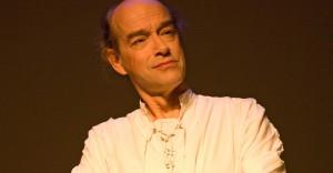 Eric Borrias Scheepsjongens van Bontekoe