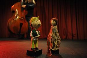 Theater Hutsepot sprokkelsprookjes HiRes KDJ_0328 foto Fotentiek