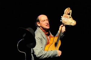 Eric Borrias Bremer stadsmuzikanten 2