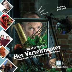 verteltheater gids 2019-2020