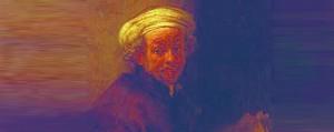 Niels Brandaan Cotterink rembrandt 1
